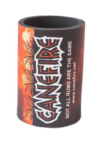 Canefire Stubby Holder