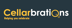 Cellarbrations Logo